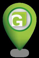 green teckk
