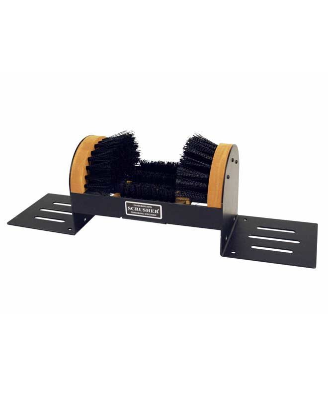 Pulisci-scarpe-manuale-SG14000